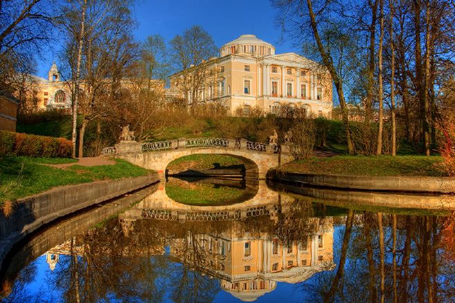 grand-palace-of-paul-i-in-pavlovsk